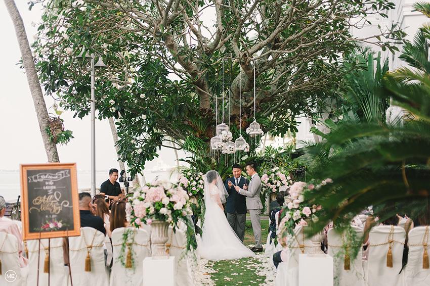 EO-Penang-Wedding_munkeat garden romantic ceremony
