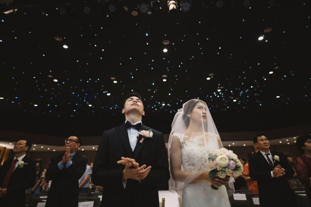 wedding ceremony photography malaysia