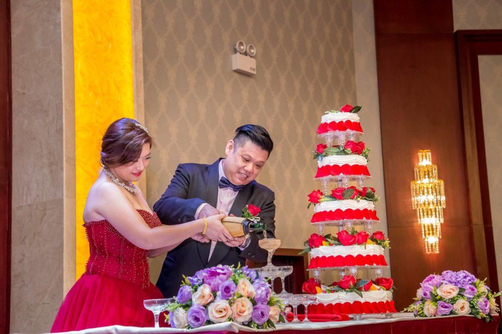 wedding venue malaysia abalone