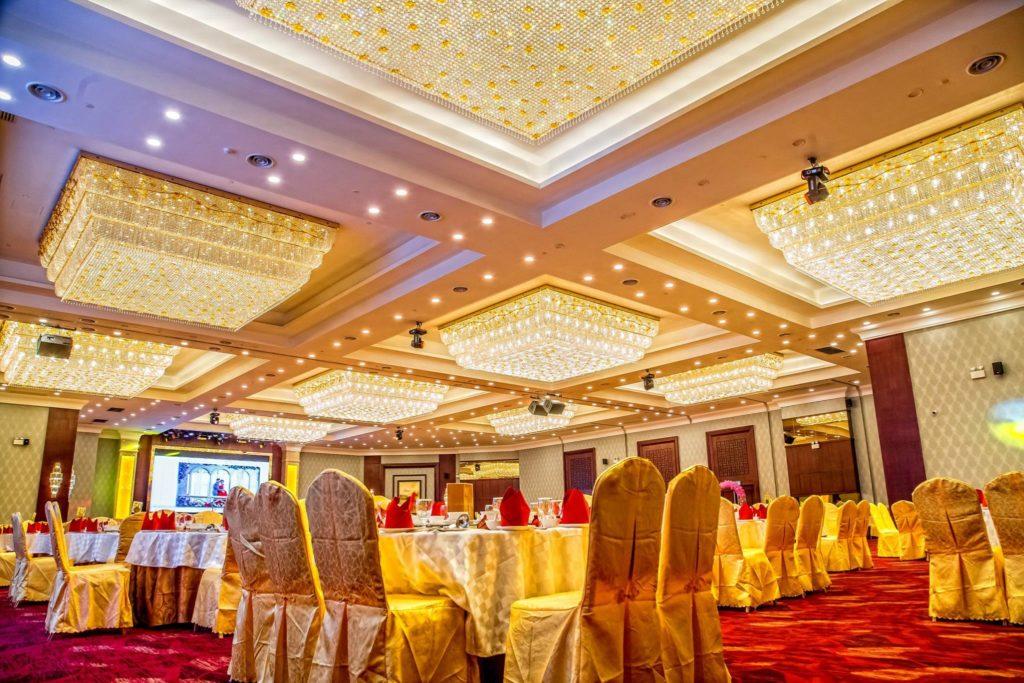 banquet kl wedding amazing abalone forum