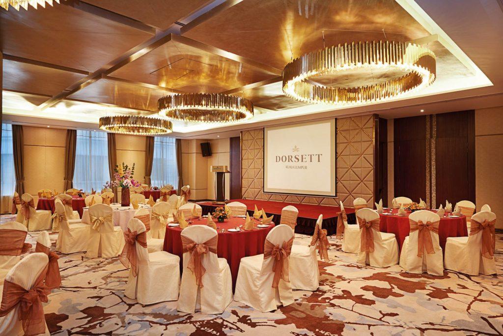 banquet2_dorsett kuala lumpur wedding