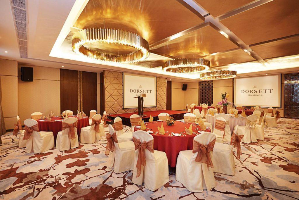 banquet3_dorsettkl wedding ballroom