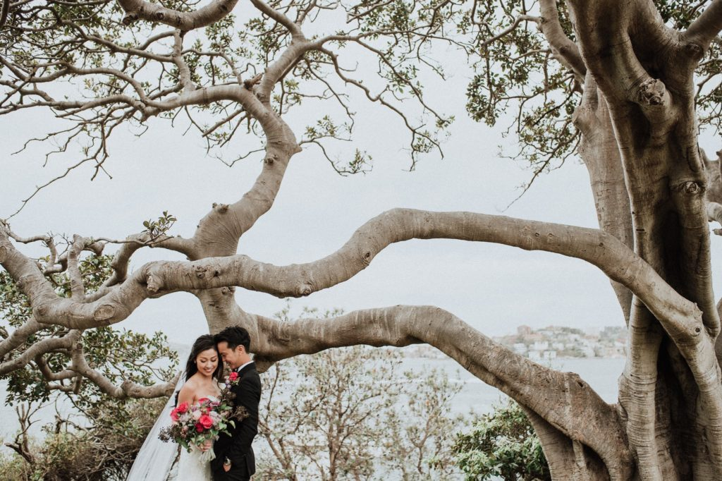 pre-wedding photography Malaysia