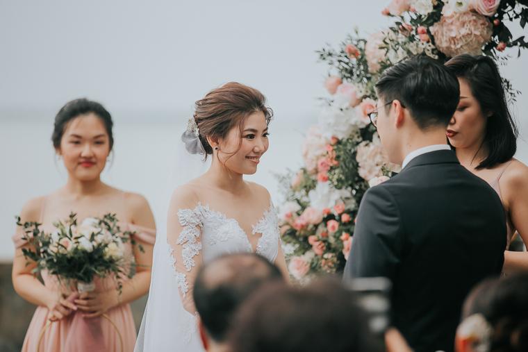 daren chong photography wedding kl