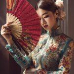 dawns wedding bridal shop johor photograher malaysia