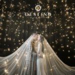 destino wedding bridal shop malaysia johor photography