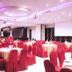 dynasty dragon damansara jaya atria wedding