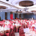 dynasty dragon ioi mall puchong wedding