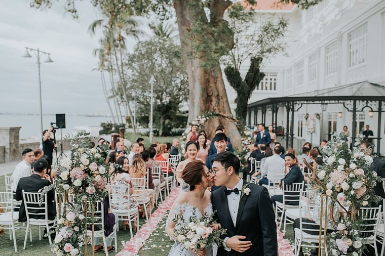 eastern oriental penang e&o wedding photographer malaysia garden wedding daren chong sugar spice