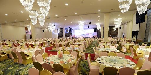 elite seafood grand ballroom pj