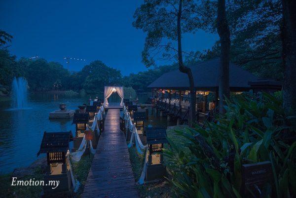 garden-rom-night-gita-bayu-kuala-lumpur-night wedding