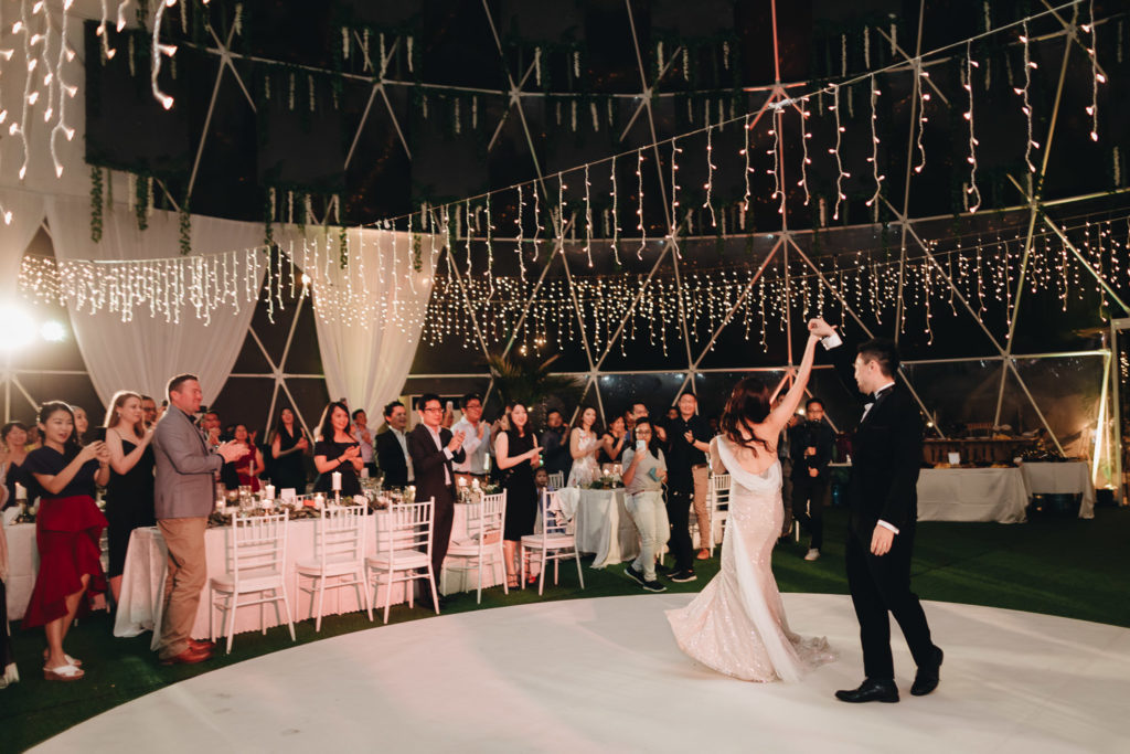 glamz genting wedding dome dancing-fairy lights