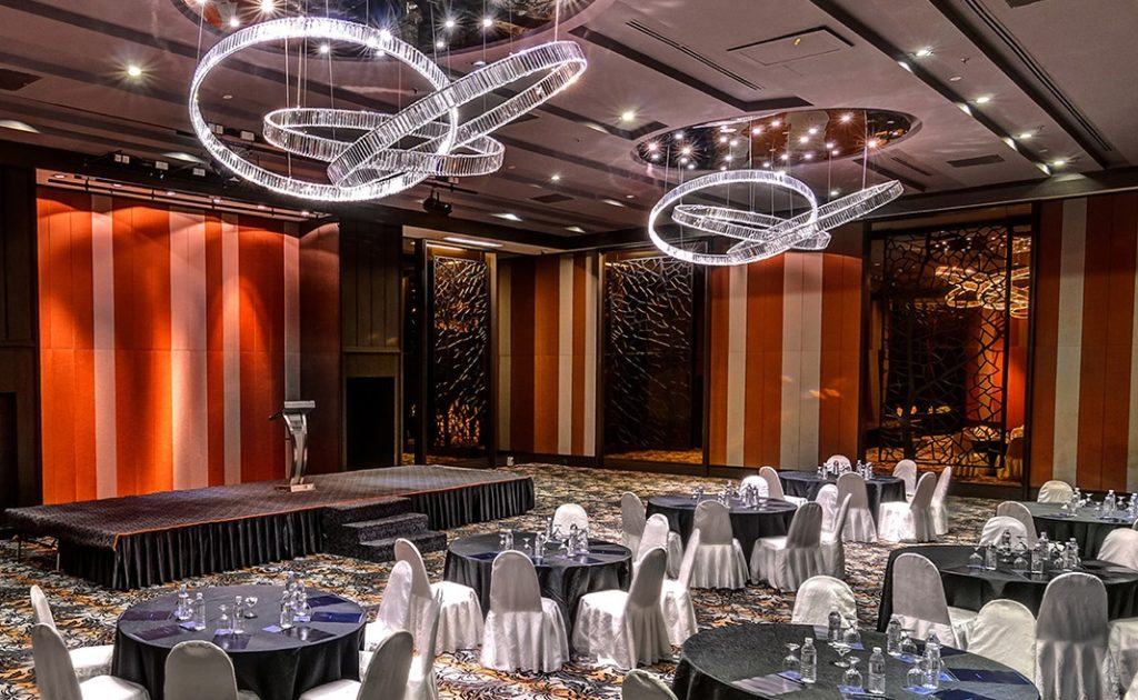 hilton-petaling-jaya-wedding crystal ring