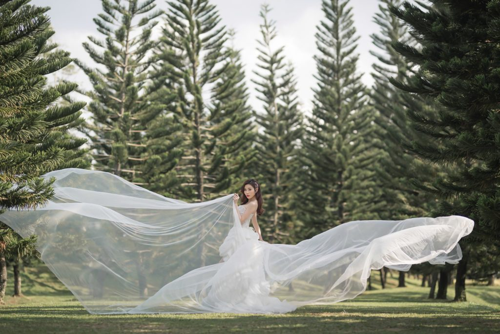 lasposa bridal gallery ss2 malaysia gown shop wedding