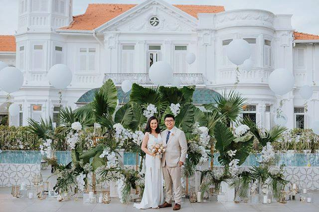 macalister mansion penang munkeat colonial venue wedding pretty-little things decor