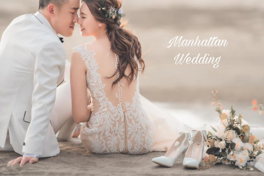 manhattan bridal shop malaysia pre wedding photography