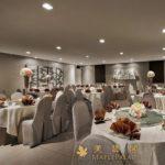 maple palace penang wedding