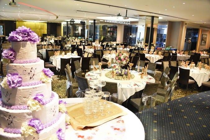 mutiara palace pj wedding imbi palace group