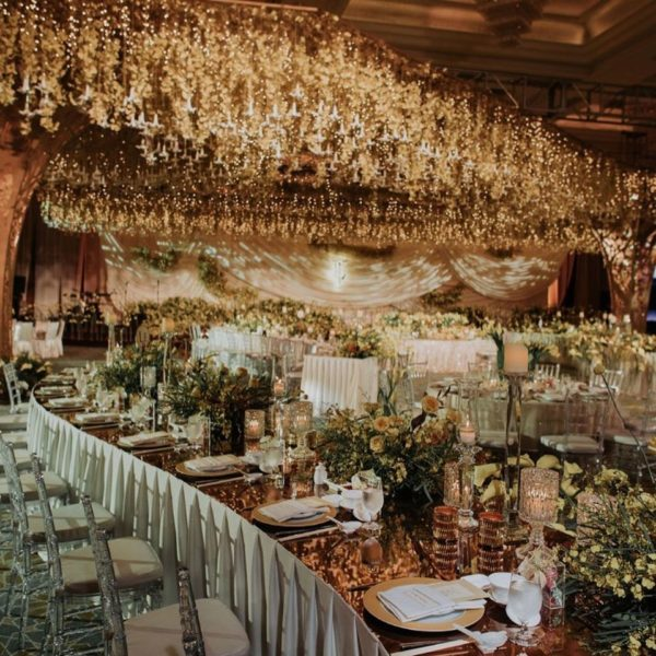 myweddingplannersb weddingism x Wishing Tree munkeat mandarin oriental