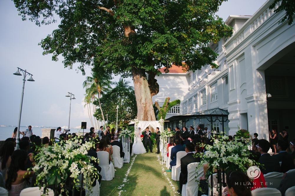 penang-E&O-Hotel-wedding-day milan teh garden