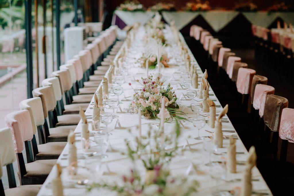 rama v wedding garden thai venue malaysia reception