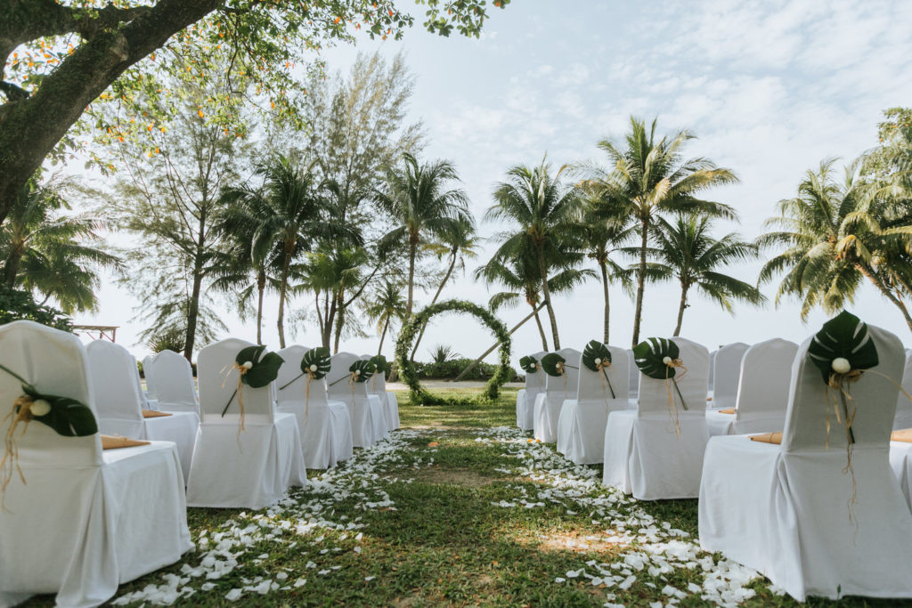 rasa sayang penang resort garden wedding munkeat studio