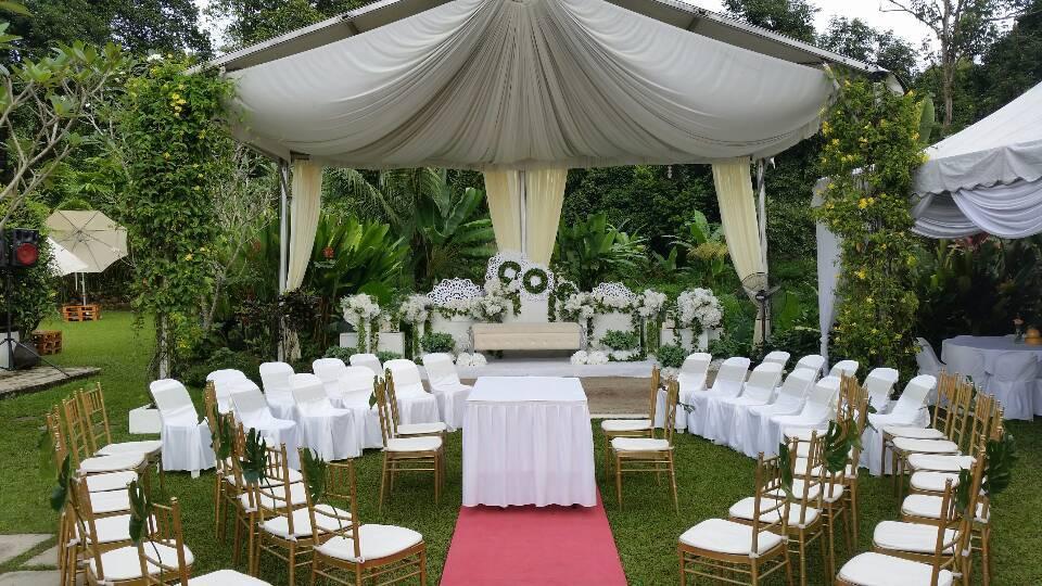 sangkot_garden_wedding selangor malaysia malay