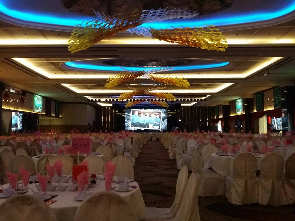 chinese banquet grand selangor