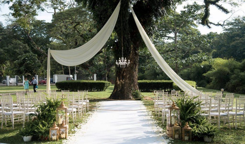 suffolk house penang garden wedding tee-too