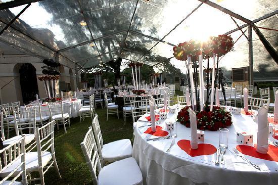 suffolk house penang garden wedding tripadvisor