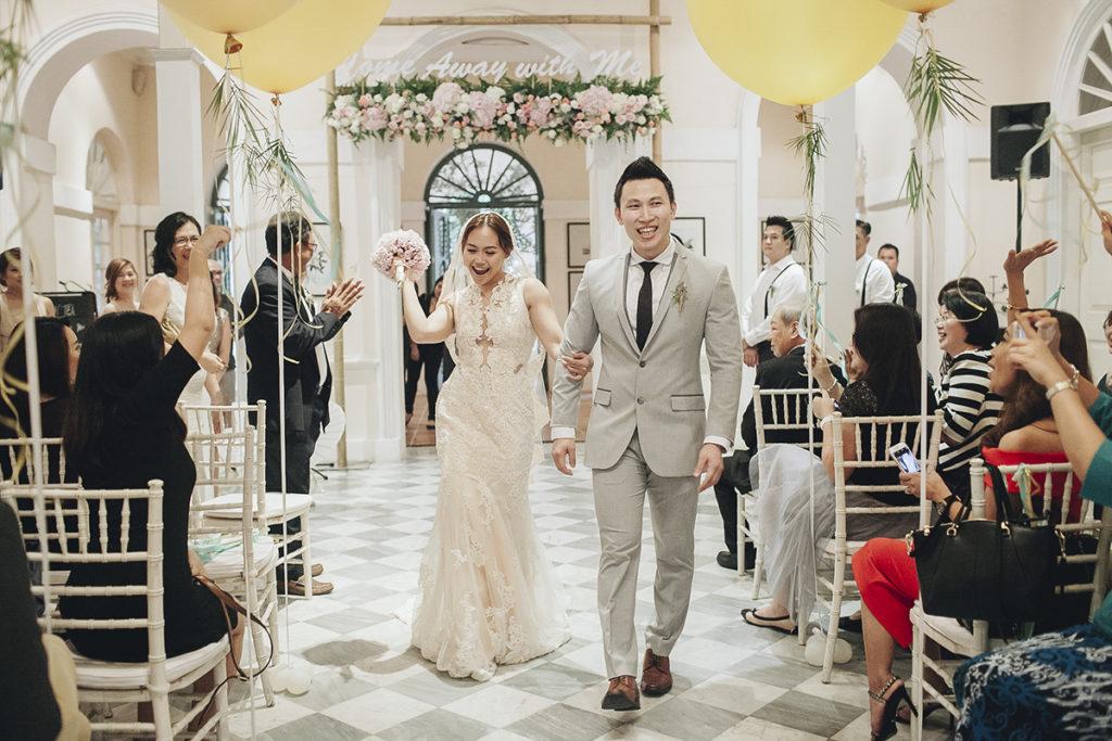 suffolk house penang wedding anna rina