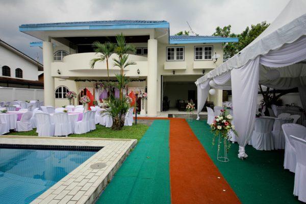 sumira place building