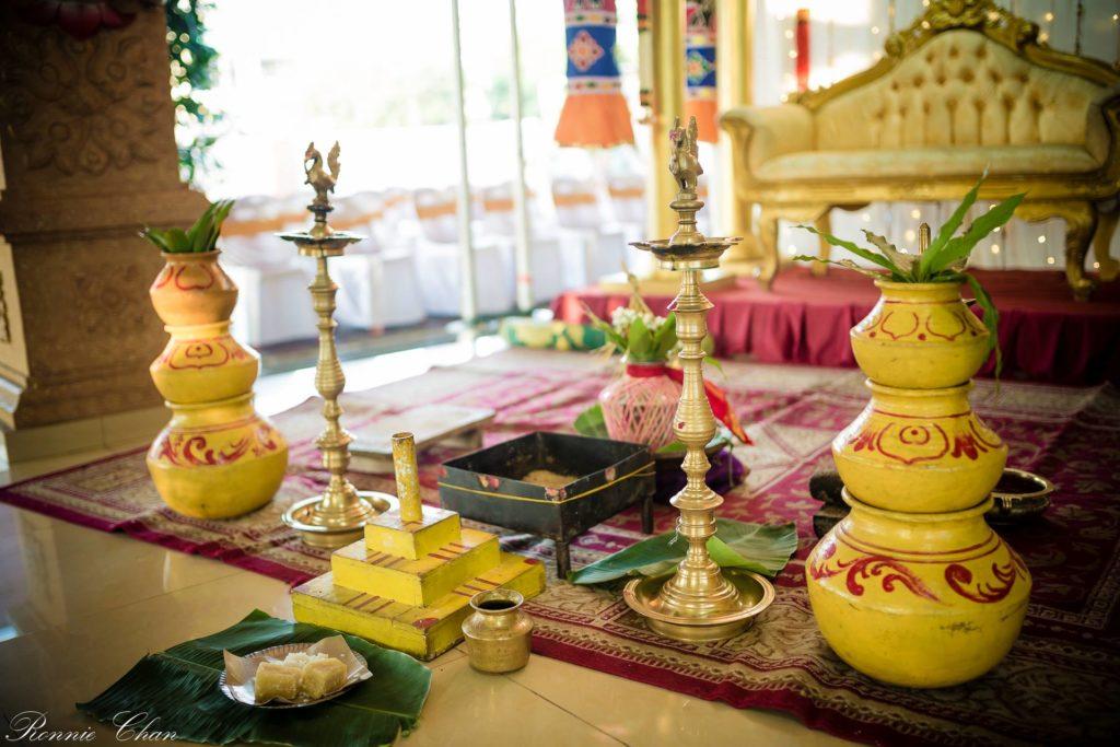 Hindu wedding photographer Malaysia