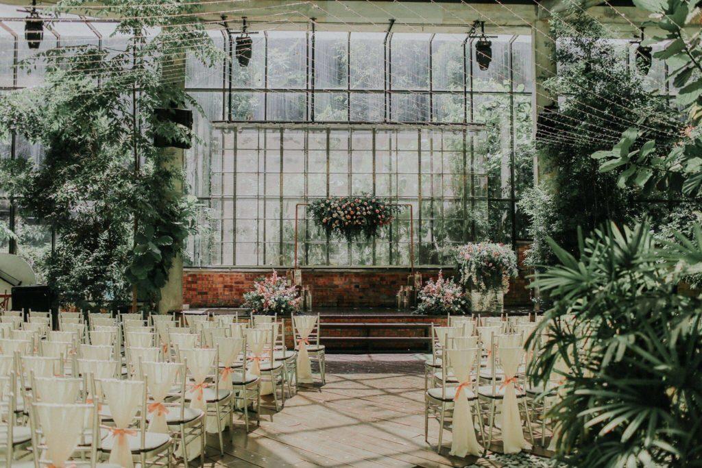venue-glasshouse-taman-seputeh-kuala-lumpur-event-wedding