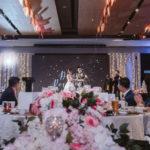 wedding at G Hotel Penang by Keith