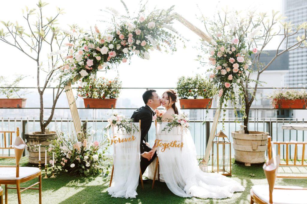 john ho roofino willow events garden wedding malaysia kl photographer