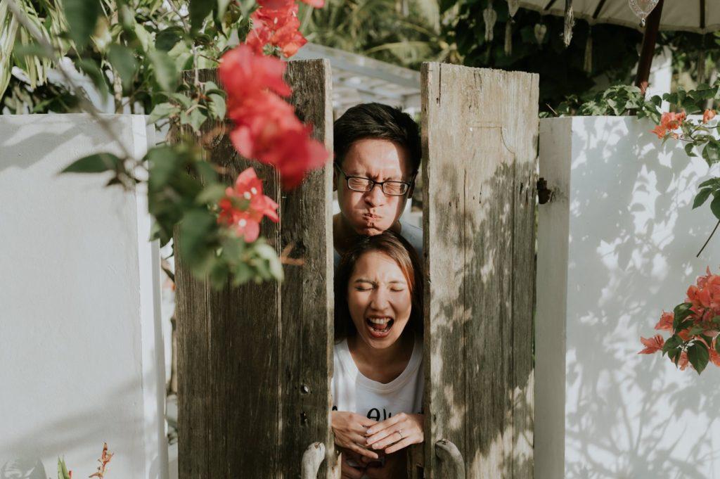 wedding photography lifestyle