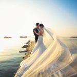 wedding photographers Penang malaysia