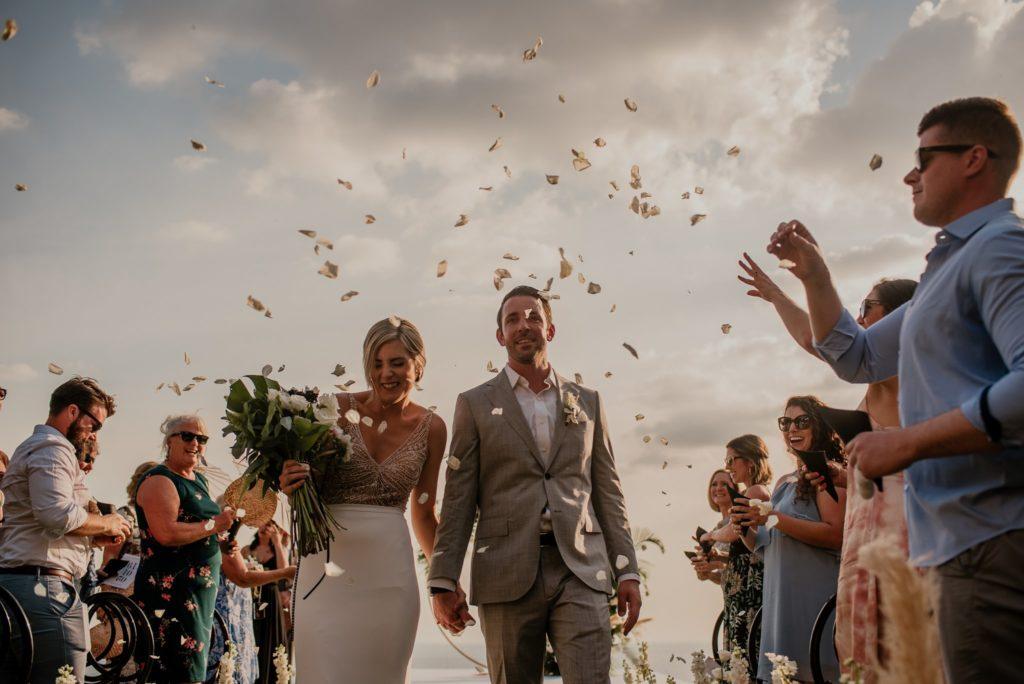 International wedding photographer Malaysia