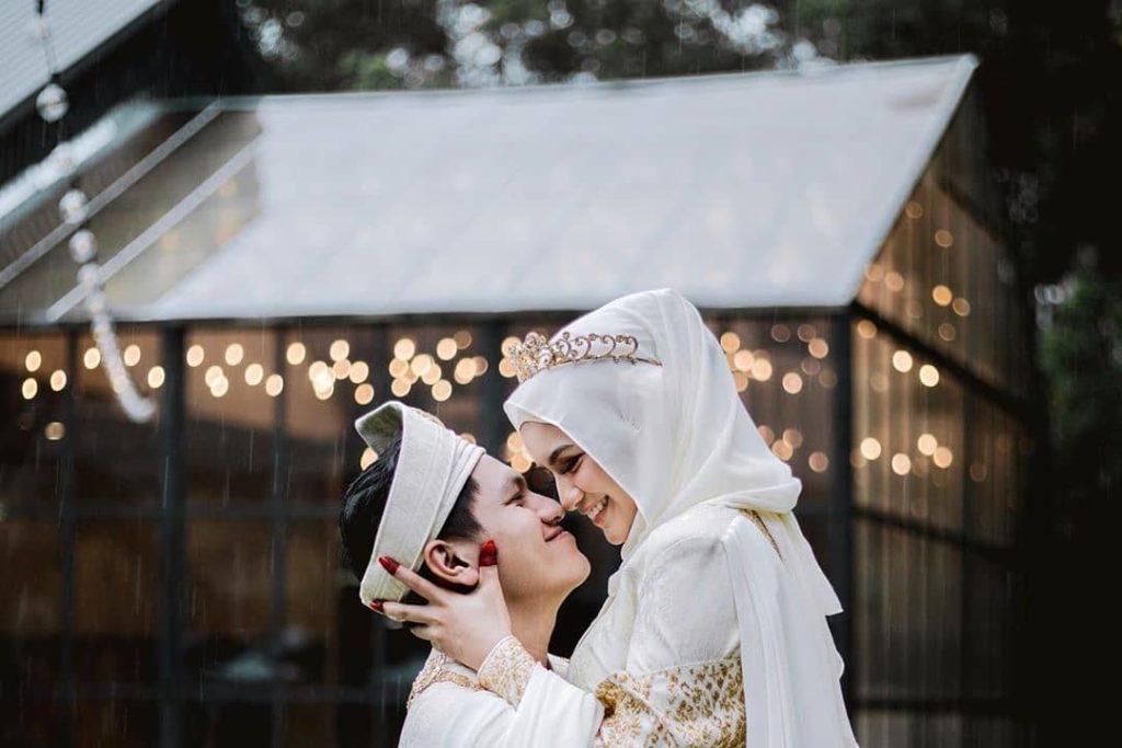 forest valley wedding glass venue