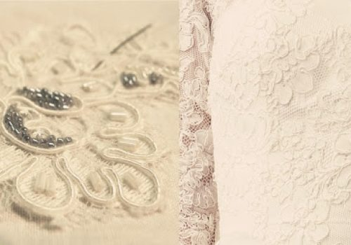Vintage-French-Alencon-Lace-Fabric