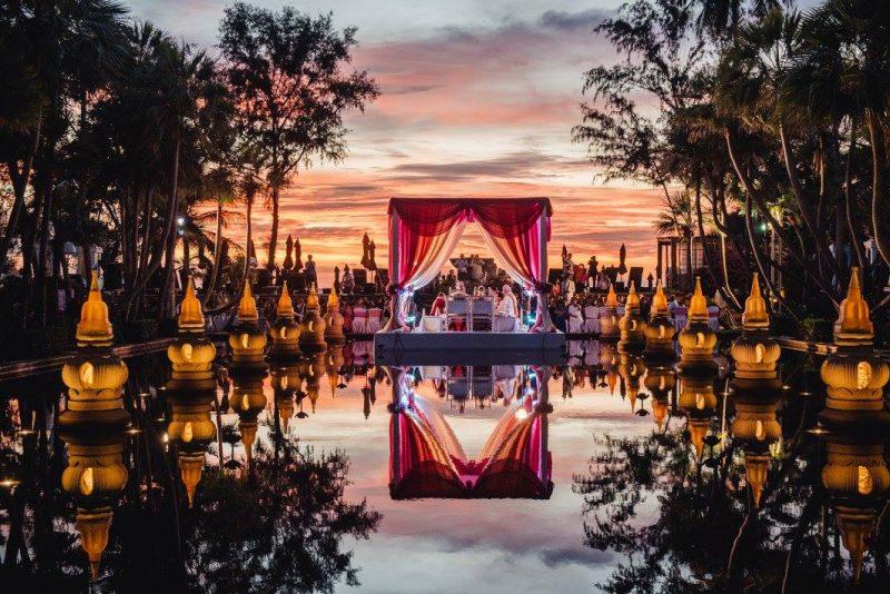 colomono photography malaysia wedding